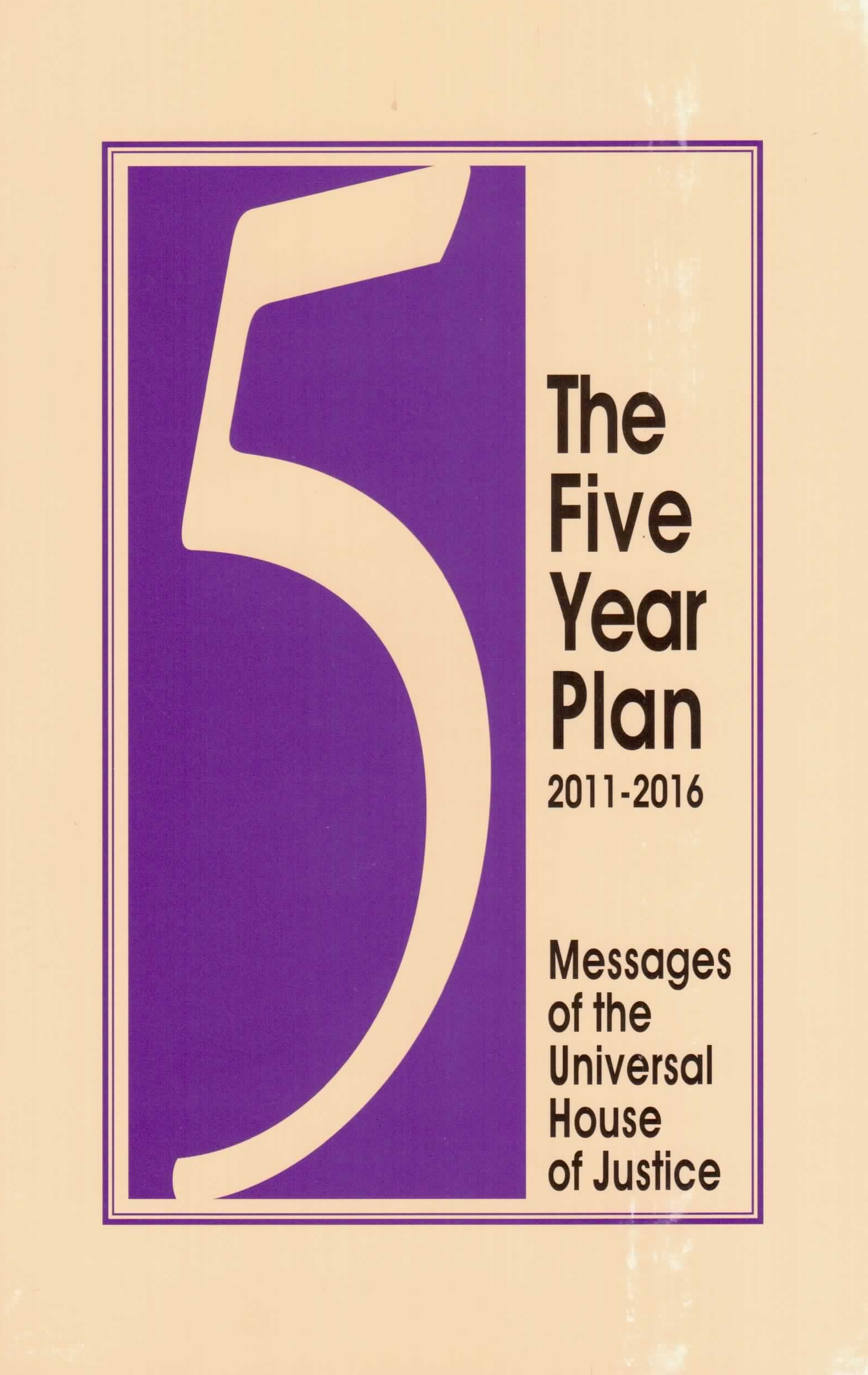 the five year plan of pursuing a master of arts Five-year master's plan  the department of teaching & learning's adolescence education program  here is just some of the research our faculty is pursuing.
