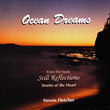 Gentle Place - Ocean of Dreams - CASE 30 CDs