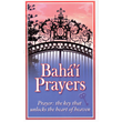 Baha'i Prayers (GLP)