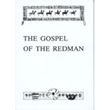 Gospel Of The Redman