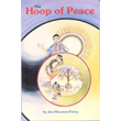 Hoop Of Peace