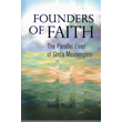 Founders of Faith