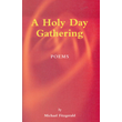 Holy Day Gathering