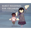 Baha'i Readings for Children BBK
