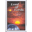 Lords Of Lords
