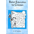 Baha'i Education For Children 3