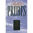 Bible Proofs
