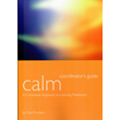 CALM Guidebook