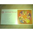 Spiritual Pursuit - Game