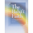 Baha'i Faith-Introduction