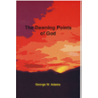 Dawning Points Of God