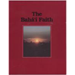 Baha'i Faith - Teaching Booklet