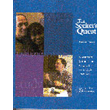 The Seeker's Quest CLEARANCE Reg $5