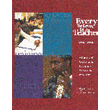 Every Believer Is A Teacher CLEARANCE Reg$5