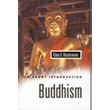 Buddhism: Short Introduction