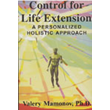 Control For Life Extension