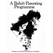 Baha'i Parenting Program