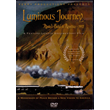 Luminous Journey