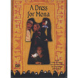 Dress For Mona, A