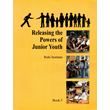 5 Releasing the Powers of Junior Youth