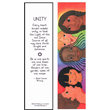 Bookmark Faces Unity