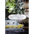Call to Remembrance HC