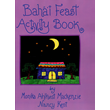 Baha'i Feast Activity Book