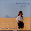 Caroline Mackay - Extraordinary World