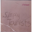 Changes - Simply Tourists