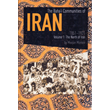 Baha'i Communities of Iran V1, The