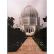 Dawning Place, The