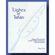 Lights Of Ifran SALE REG $12.00