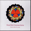 Elaine Merril - Heartfelt Connections