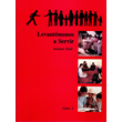 2 Arising to Serve - Spanish
