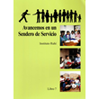 7 Walking Together on a Path of Service - Spanish