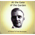 Gentle Place - At the Gate of the Garden- CASE 30 CDs