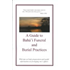 Baha'i Guide To Burial And Funeral Practices