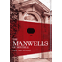 Maxwells of Montreal I, The