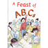 Feast Of ABC's