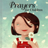 Baha'i Prayers for Children HC