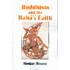 Buddhism And The Baha'i Faith