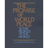 Promise of World Peace, The