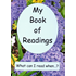 My Book of Readings