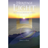 Heritage of Light