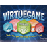 Virtue Game
